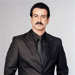 That honour belongs to Ram Kapoor: Ronit Roy