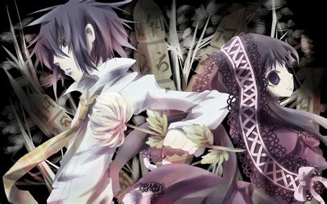 Shiki Anime Wallpaper - shiki anime wallpaper 1920x1200 wallpoper 248891