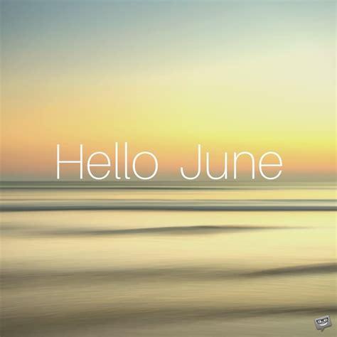 june  image album   summer