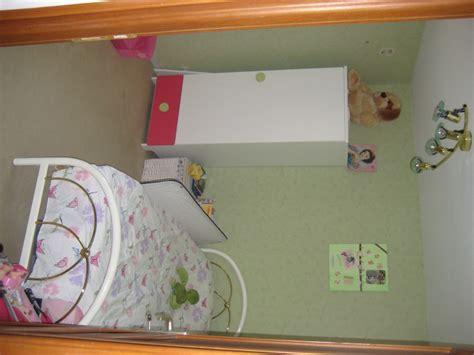 moquette de chambre déco moquette pour chambre nancy 1236 nancy moquette