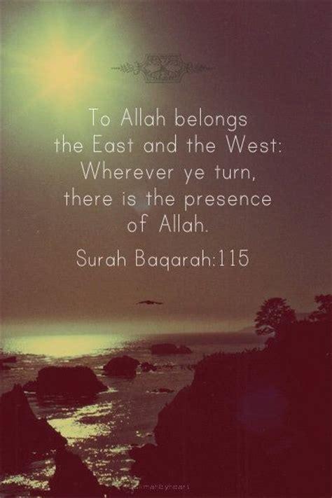 islamic quotes wisdom quotesgram