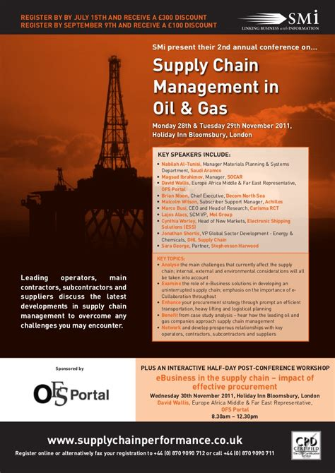 Email Caign Management Adestra Email E 006 Supply Chain Management In Gas