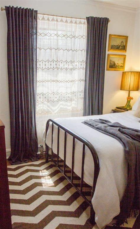 rideaux originaux pour chambre rideaux originaux pour chambre beautiful rideau chambre