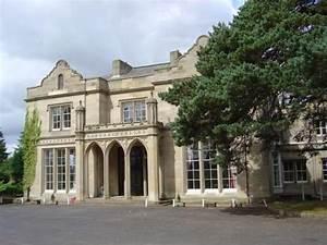 Edmond Castle Visit Cumbria