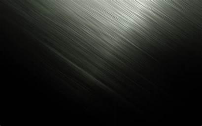 Abstract Dark Wallpapersafari
