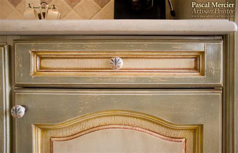 spot plafond cuisine peintre decorateur nimes bouillargues gard pascal