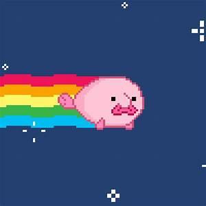 Happy Blob Fish Related Keywords - Happy Blob Fish Long ...