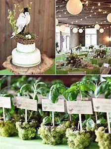 the wedding contessa do it yourself wedding ideas With do it yourself wedding ideas
