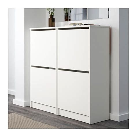 Ikea Bissa Shoe Cabinet Uk by 17 Best Ideas About Shoe Cabinets On Entryway