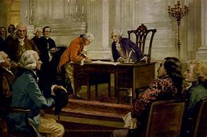 Happy Constitution Day!   Library of Congress Blog