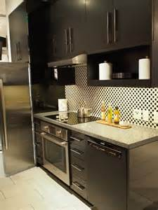 whats  difference   range stove  cooktop