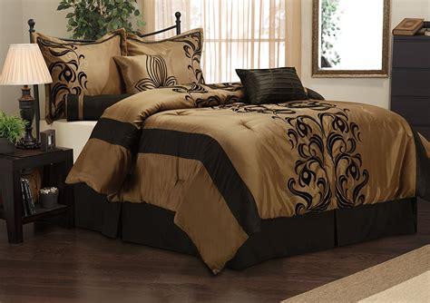 luxury twin comforter sets bedroom using luxury comforter sets for wonderful bedroom decoration ideas stephaniegatschet