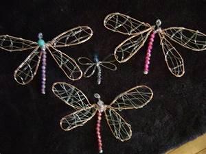 67 Best Crochet Butter And Dragonflies Images On Pinterest