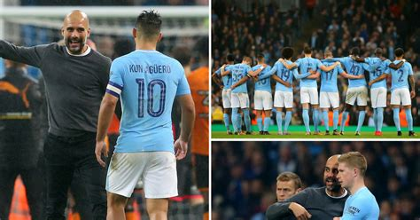 Man City news and transfer rumours LIVE Carabao Cup draw ...