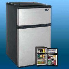 compact refrigerator compact refrigerator freezer teka