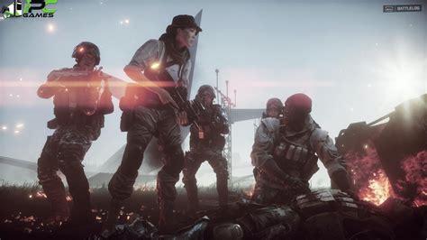 battlefield  pc game   full version