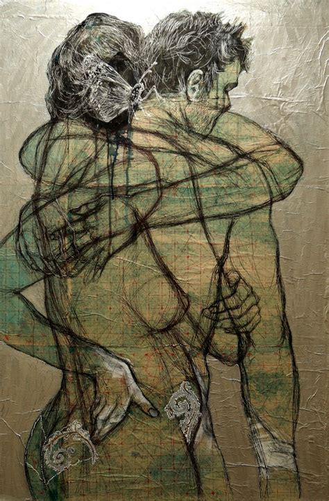 nota inspired   prophet gibran khalil gibran
