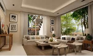 Living Rooms Pinterest by Pinterest
