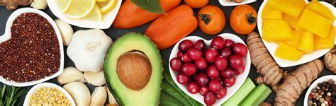 alimentazione ortomolecolare la nutrizione e la medicina ortomolecolare personal dieta