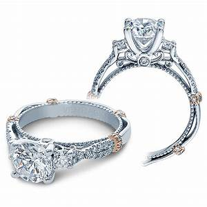 verragio wedding rings verragio venetian engagment ring With verragio wedding rings prices