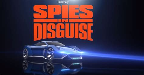 catch  audi    spies  disguise