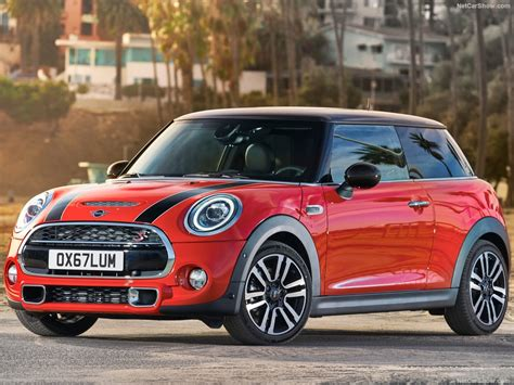2019 Mini For Sale by 2019 Mini Cooper S Price Release Date Specs Design