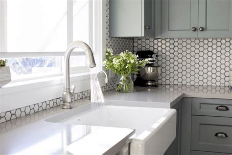 Common Renovating Costs: Kitchen and Bath