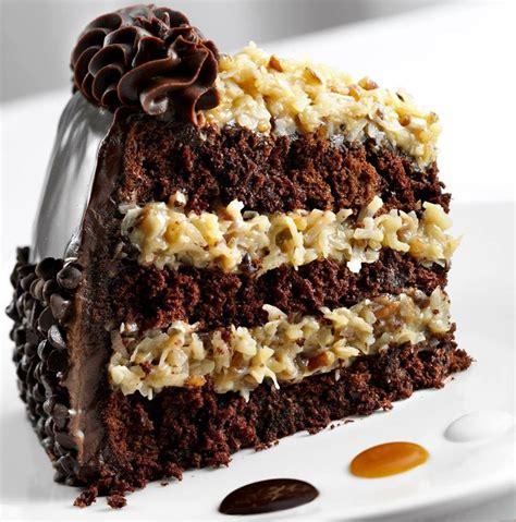 dessert for is eat dessert best desserts in kc rgkc food more