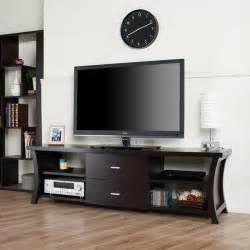Big Lots Sofa Table by Furniture Of America Danbury Modern 2 Drawer Tv Console