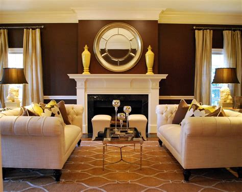 livingroom sofa modern chesterfield sofa living room traditional with asian lighting chesterfield sofas