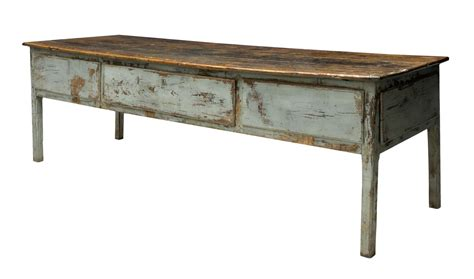 rustic kitchen island table fantastic rustic kitchen island work table 120 quot l