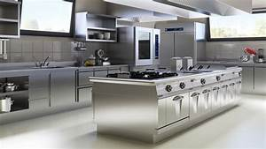 attrezzature cucine per ristoranti chiani group viterbo With cucine professionali per ristoranti firenze