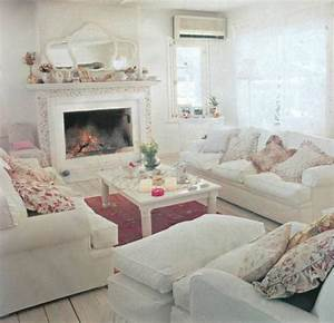 Decoration Styles for your home