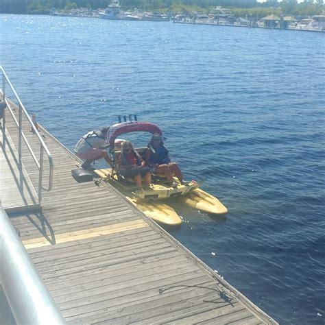 Salt Shaker Boat Tours by Salt Shaker Boat Tours Posts