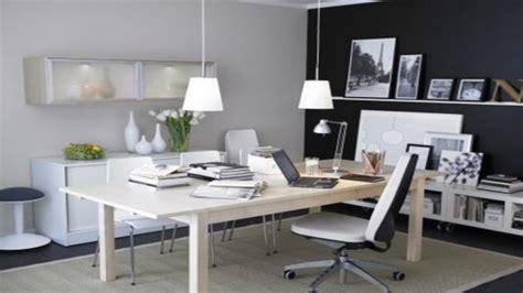 ikea office designs home office ikea office furniture bedroom ideas for ikea ikea home office ideas electric