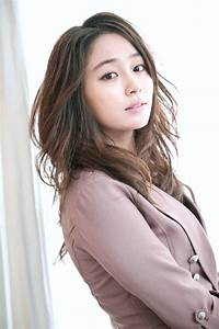 » Lee Min Jung » Korean Actor & Actress