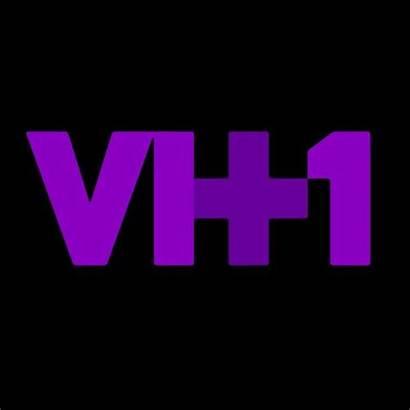 Vh1 Tv Viacom Energy Movies Rebranding Behind