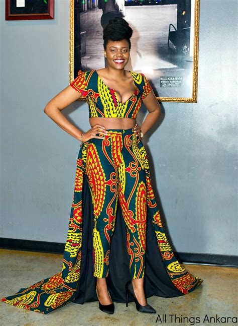 all things ankara best dressed women at gwb comission s