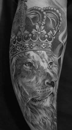25 Best Lion tattoo images in 2012 | Cool tattoos, Nice tattoos, Tatoos