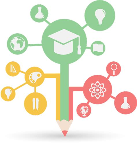 Paper Writing Service College by Essay Writing Service For College