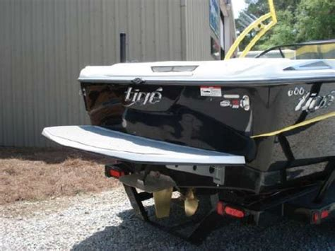 Stingray Boats Ta Fl by Inc Archives Page 307 Of 490 Boats Yachts For Sale