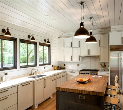 modern farmhouse interior kitchen modern farmhouse kitchens for gorgeous fixer style Modern Farmhouse Interior Kitchen