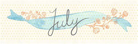 illustrated  hand lettered calendar headers fathimas