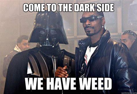 Snoop Dogg Meme - best snoop dogg weed memes smoking weed quotes 2015 weed memes