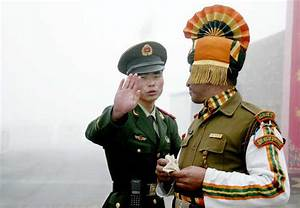 China won't 'compromise' on Doklam: PLA analysts