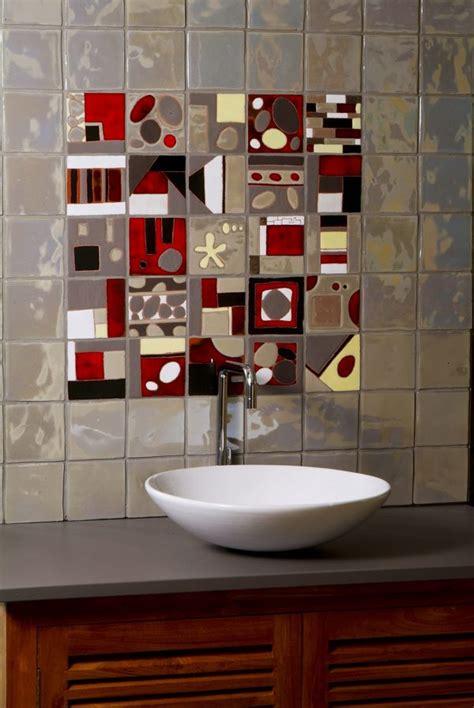 faience cuisine moderne faience de cuisine moderne solutions pour la décoration