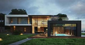What, Are, The, Advantages, Of, Modern, Home, Designs