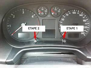 Voyant Audi A3 : comment effacer le voyant d 39 huile moteur sur votre voiture outils obd facile ~ Melissatoandfro.com Idées de Décoration