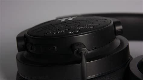 kopfhörer im test taotronics tt bh030 preiswerter bluetooth kopfh 246 rer im