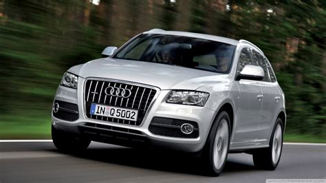 best audi q5 audi q5 3 0 tdi quattro s line car 7 wallpaper 1920x1080